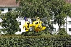 Hubschrauber_1